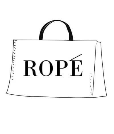 ロペの福袋